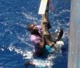 Rescue Tragedy